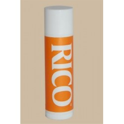 D'Addario Cork Grease Stick