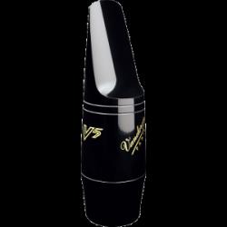 Vandoren V5 Jazz A55 Mouthpiece for Alto Saxophone