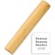 Vandoren Gouged & Shaped Cane for Bassoon, Box of 10