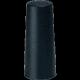 Vandoren Masters M/O Mouthpiece Cap for Bb Clarinet