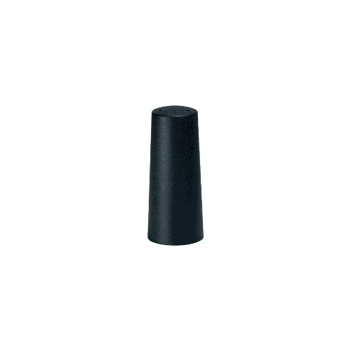 Vandoren Masters M/O Mouthpiece Cap for Bb Clarinet