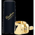 Vandoren Optimum Ligature for Tenor Saxophone