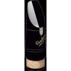 Vandoren M30 Mouthpiece for Bb Clarinet, Traditional Beak Angle