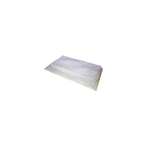 Vandoren Sealing Paper / Fish Skin 30x25cm
