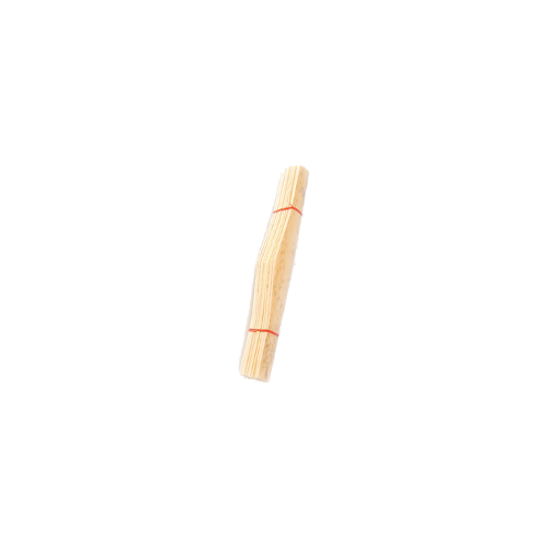 Vandoren Heckel Gouged & Shaped Cane for Bassoon, Box of 10