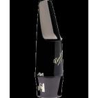 Vandoren Jumbo Java A55 Mouthpiece for Alto Saxophone