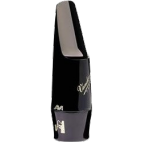 Vandoren Java Jazz A45 Mouthpiece for Alto Saxophone