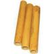 Heckel Bassoon Raw Cane (1kg)