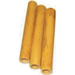 Heckel Bassoon Raw Cane (1kg)
