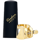 Vandoren V16 Optimum Ligature for Tenor Saxophone