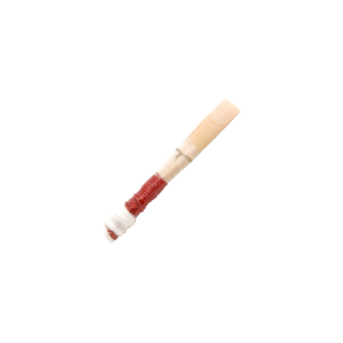 Vandoren Double-reed for English Horn