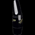 Vandoren V5 Ebonite Mouthpiece for Bass Saxophone