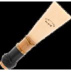 Vandoren Double-reed for French Bassoon