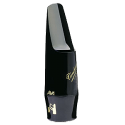 Vandoren Java T75 Jazz Mouthpiece for Tenor Saxophone