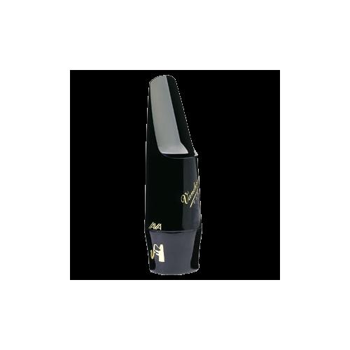 Vandoren Java T75 Jazz Mouthpiece for Tenor Saxophone