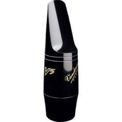 Vandoren V5 T27 Classic Mouthpiece for Tenor Saxophone