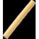Vandoren Gouged & Shaped Cane for Oboe (Soft), Box of 10