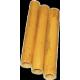 Vandoren Raw Cane for Oboe (1kg)