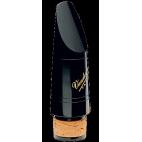Vandoren B45 Mouthpiece for Bb Clarinet, Traditional Beak Angle