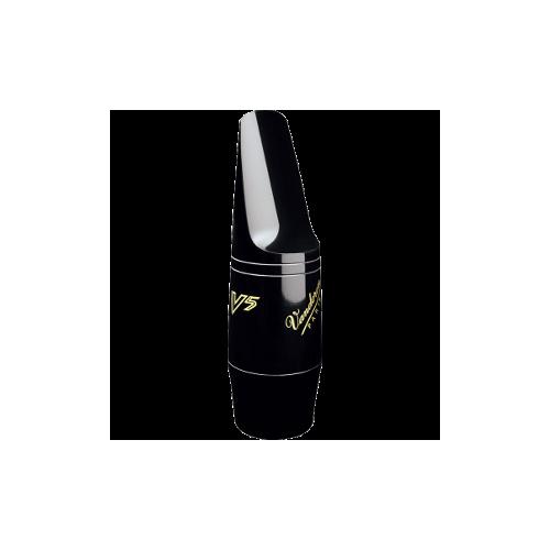 Vandoren V5 Jazz S35 Mouthpiece for Soprano Saxophone