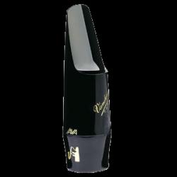 Vandoren Jumbo Java T55 Jazz Mouthpiece for Tenor Saxophone