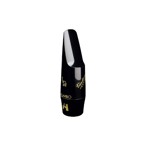 Vandoren Jumbo Java T75 Mouthpiece for Tenor Saxophone