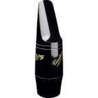 Vandoren Classic V5 T25 Mouthpiece for Tenor Saxophone