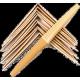 Vandoren Gouged & Shaped Cane for English Horn, Box of 10