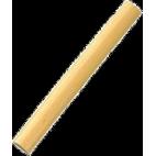 Vandoren Gouged & Shaped Cane for Oboe (Hard), Box of 10