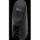 Rico Mouthpiece Cap for Tenor Saxophone in Black
