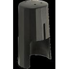 BG Plastic Mouthpiece Cap for Clarinet