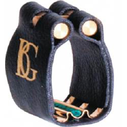 BG Super Revelation Ligature for Baritone Saxophone