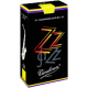 Vandoren ZZ Alto Saxophone Reed, Strength 3, Box of 10