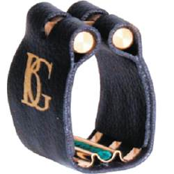 BG Super Revelation Ligature for Soprano Saxophone
