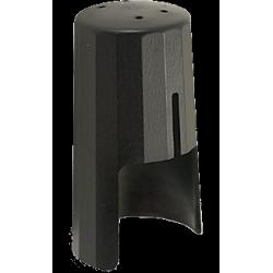 BG Plastic Mouthpiece Cap for Alto Saxophone