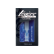 Légère Classique Bass Clarinet Reed Strength 3