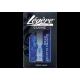 Légère Classique Contrabass Clarinet Reed Strength 3
