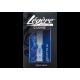 Légère Classique Eb Clarinet Reed Strength 3.5