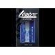 Légère Classique Bass Clarinet Reed Strength 3.5