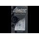 Légère Signature Bb Clarinet Reed Strength 3.5