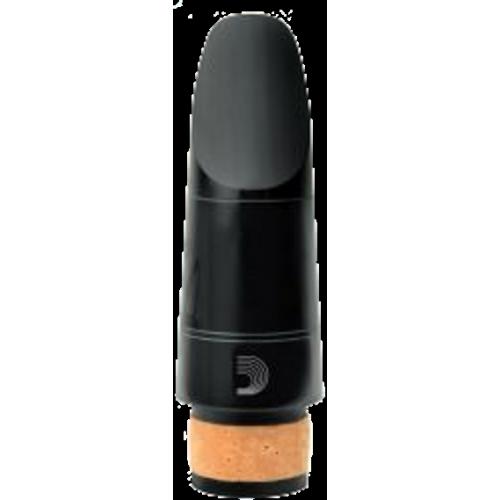 D'Addario Reserve Boehm, X10E Mouthpiece for Bb Clarinet