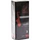 Gonzalez Classic Tenor Saxophone Reed, Strength 3, Box of 5
