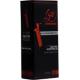 Gonzalez Classic Baritone Saxophone Reed, Strength 2, Box of 5
