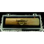 Fibracell Baritone Saxophone Reed, Strength 3.5