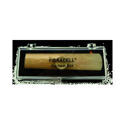 Fibracell Baritone Saxophone Reed, Strength 1.5