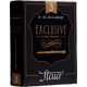 Steuer Exclusive Bb Clarinet Reed, Strength 2, Box of 10