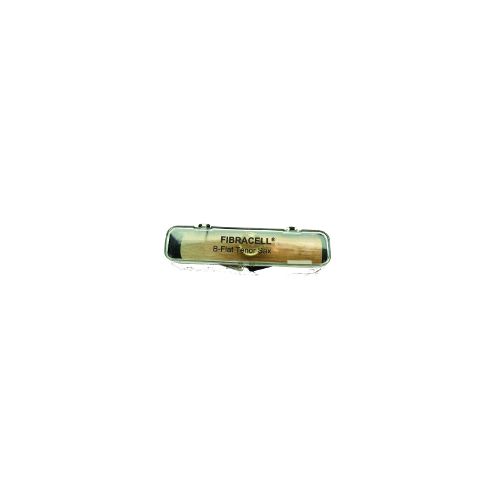 Fibracell Tenor Saxophone Reed, Strength 5