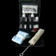 Players Ebonite Clarinet Care Kit