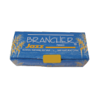 Brancher Jazz Bb Clarinet Reed, Strength 3 x6
