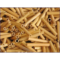 Rigotti English Horn Tube Cane, 12mm Diameter, 1kg
